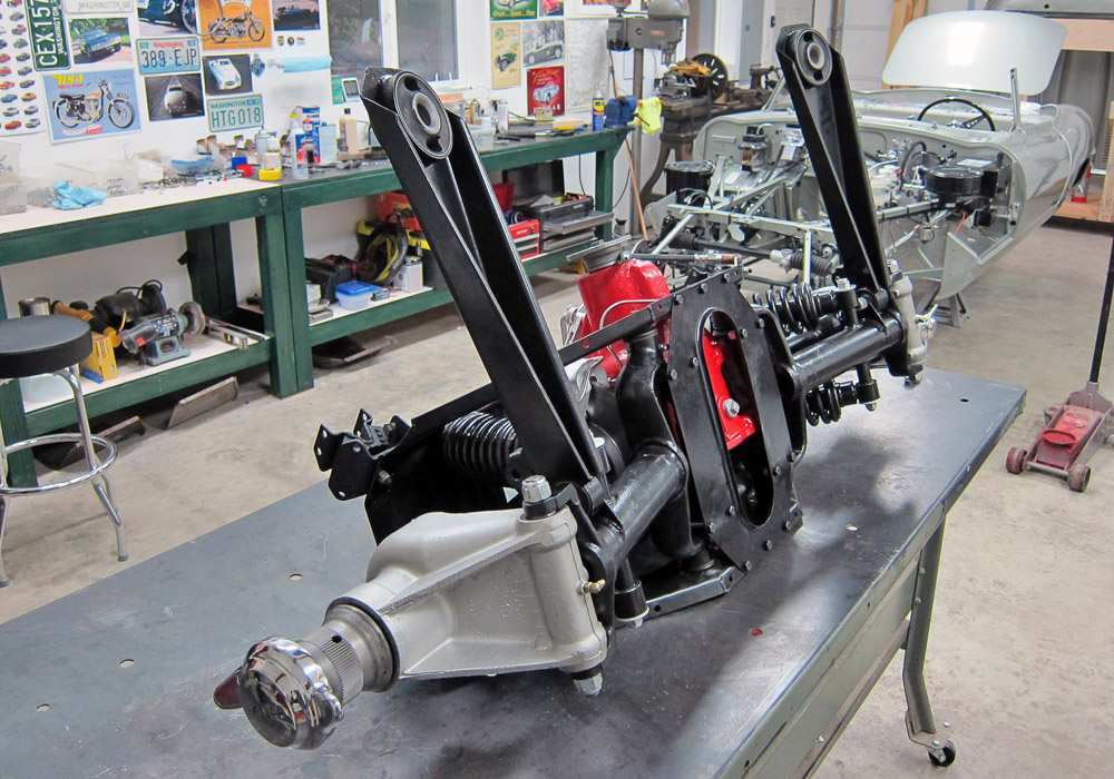 E Type Rear Suspension2 also 2q4co Need 1989 Jaguar Xjs 12 Lower Rear Suspension Arm Should in addition Jaguar E Type Series 3 Wiring Diagram moreover Photo Gallery moreover Jaguar Parts Diagram. on xke rear suspension parts diagram
