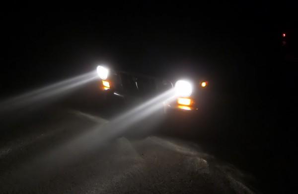 fog-004
