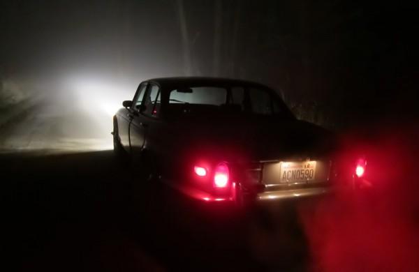 fog-012