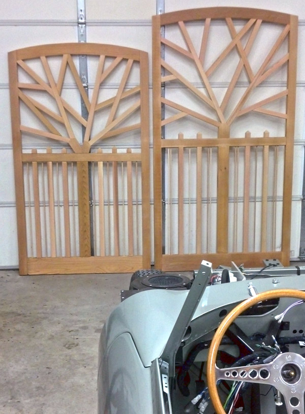 gates-008
