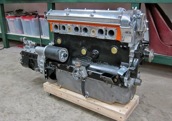 engine-002