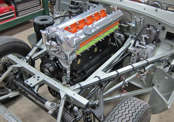 xke-engine-1912