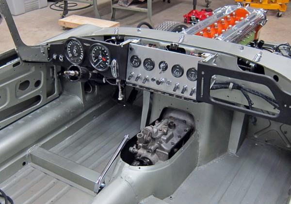 xke-engine-1915