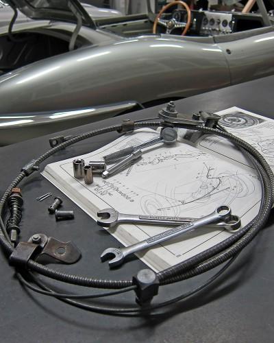 emergency-brake-014
