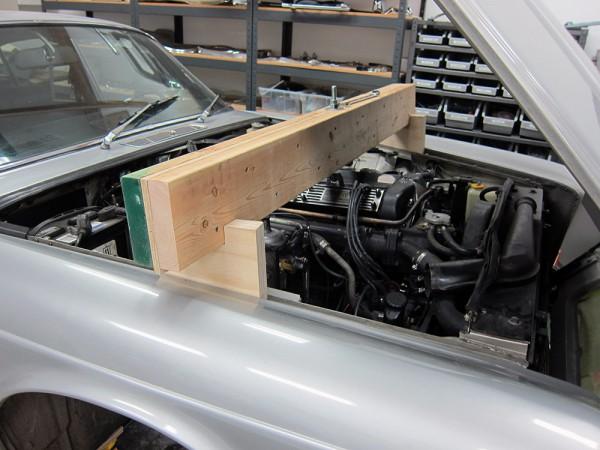 front-suspension-xj6-013