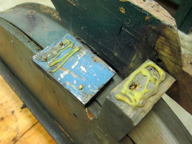 repair_glue_screw